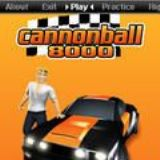 Dwonload Cannonball Cell Phone Game